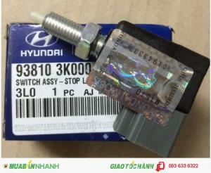 Công tắc đèn phanh Kia Forte Cerato giá tốt