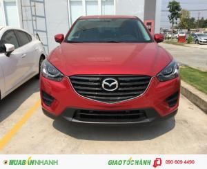 Mazda CX5 cập nhật giá mới nhất nhanh tay liên hệ nhận xe ngay