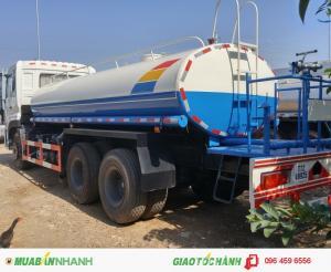Xe phun nước rửa đường tưới cây, Chuyên bán các loại xe phun nước rửa đường tưới cây