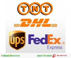 Chuyên gửi linh kiện điện tử, máy móc, điện thoại, laptop đi nước ngoài giá rẻ