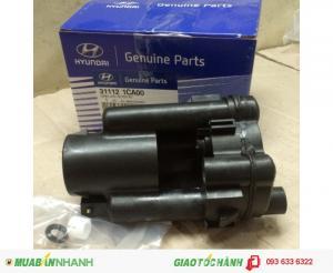 Lọc nhiên liệu Hyundai Getz, lọc xăng Hyundai Getz giá tốt
