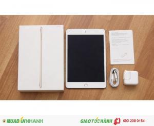 Hàng Apple giá rẻ chào mừng Quốc Khánh