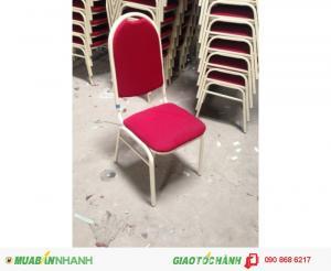 Cần thanh lý 200 ghế nhà hàng giá rẻ nhất