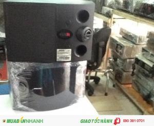 Bán chuyên Loa Bose 301V hàng bãi tuyễn chọn từ USA về , đẹp