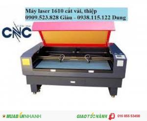 Cung cấp máy CNC 1610