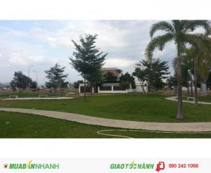 Đất nền dự án khu đô thị Thái Hưng_ gói 5 Mỹ Gia, KĐT An Bình Tân và các BĐS khác.