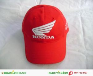 Sản xuất nón kết giá rẻ, cơ sở sản xuất nón kết giá rẻ, xưởng sản xuất nón kết