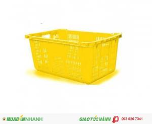 Sóng nhựa có quai sắt Việt Nhất - VN385+1