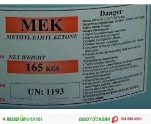 Mua bán MEK, methyl acetone, oxobutance, 2-butanone, butan-2-one, butanone, Meth