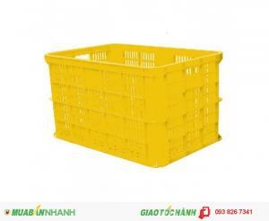 Sóng nhựa hở 3T9 Việt Nhất - VN376+1