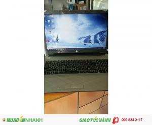 HP 15ac152TU