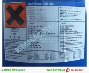 Mua bán MC, Dichloromethane, Freon 30,Methylene Chloride, Chlorure De Methylene