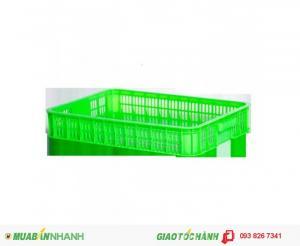 Sóng nhựa hở 1T Việt Nhất - VN375+1