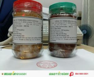 Mua bán Polycarboxylic Acid, Polycarboxylate, PCA, HD-90, HD-70, SD-70, HR-50, HR-70, R-70, phụ gia