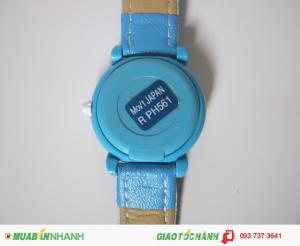 Đồng hồ nữ Miss Piggy