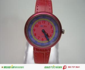 Đồng hồ nữ Flik Flak