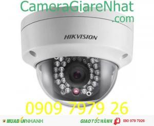 Camera quan sát, camera giám sát có chất lượng hình ảnh rõ nét