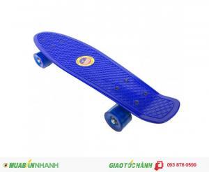 Ván Trượt Skateboard Penny NX6066