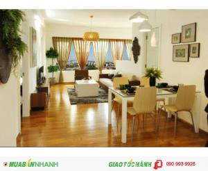 Bán chung cư giả rẻ quận Bình Tân, cơ hội sở hữu chỉ với 255 triệu