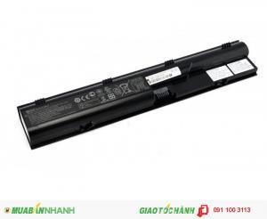 Pin HP Probook 4330s
