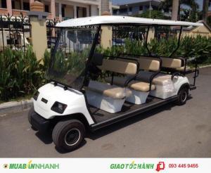 Bán xe golf qua sử dụng tại hà nội