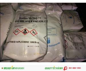 bán nicl2- nickel chloride