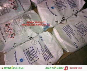 bán niso4- nickel sulfate