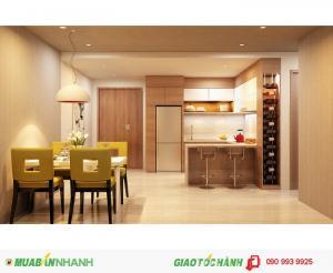 270 triệu nhận nhà ngay tại dự án Ehome3, MT Võ Văn Kiệt