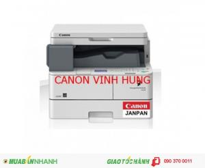 Máy photocopy canon ir1435 (canon vinh hung)