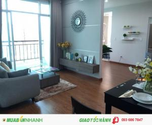 Bán căn hộ liền kề Quận 2 giá tốt nhất khu vực.