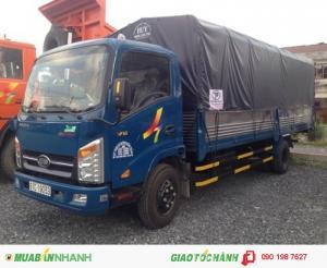 Xe tải  VEAM VT340S 3 Tấn  49
