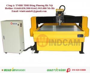 Công ty phân phối máy điêu khắc đá tại Thanh Hóa, Ninh Bình
