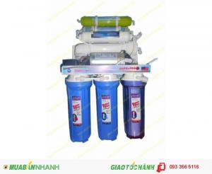 Máy lọc nước nóng lạnh Cao Nam Phát cho công ty, gia đình