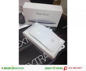Chuột Apple Magic Mouse 2 MLA02LL/A
