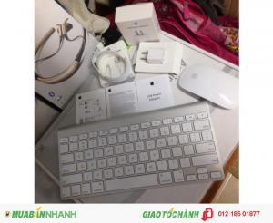 Bàn phím không dây Apple Wireless Keyboard