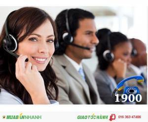 FPT Telecom - Cho Thuê Đầu Số 1900, 1800, 8x00