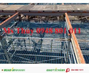 Lưới nhựa pe màu đen, lưới cước màu xanh chắn bụi cho công trình xây dựng