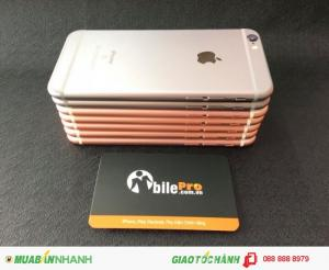 Iphone 6s - 6s plus cũ zin all đẹp 98-99%