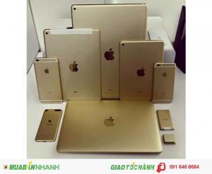 Thay Màn Hinh , Pin Camera , linh kiện iphone ipad các loại