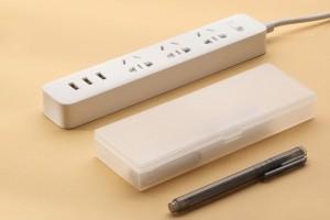 Ổ cắm thông minh XIAOMI Mi Power Strip chính hãng, giá cực tốt - MSN181018