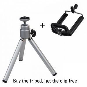 Thiết kế tương thích cho các dòng máy ảnh kỹ thuật số tiên tiến