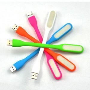 Đèn Led USB Giá Chỉ 10K - Độ Sáng Cao, Kết Nối Cổng USB - MSN181021