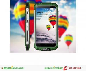 Điện thoại Land rover V9+ cấu hình siêu khủng, Android 5.1,wifi,3g