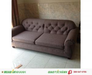 Bọc ghế sofa quận 2, bọc ghế sofa tại nhà quận 2, bọc ghế sofa giá rẻ quận 2_ TPHCM