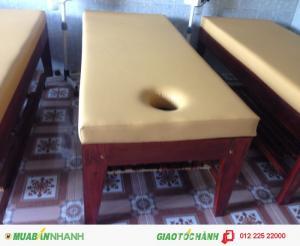 Bọc ghế sofa quận 9, bọc ghế sofa tại nhà quận 9, bọc ghế sofs giá rẻ quận 9_ TPHCM gia cạnh tranh