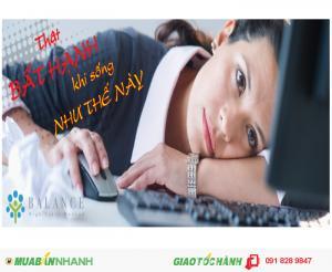 Hãy quan sát xung quanh bạn để biết những lý do chính khiến người Việt chúng ta có thu nhập thấp nhất khu vực ASEAN.