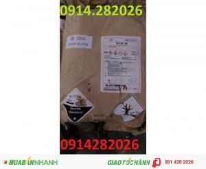 Bán CuCl2-Đồng-Clorua-Copper-Chloride