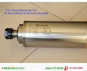 Công ty phân phối Linh kiện CNC giá rẻ nhất thị trường