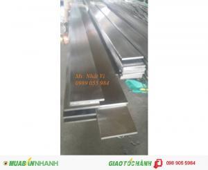 Thanh  INOX SUS304 / 204/ 321...