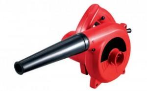 Máy thổi và hút bụi cầm tay đa năng Electric Blower Q1B-2 600W  - MSN383074
